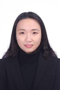 Yuanhua Li (Amber)