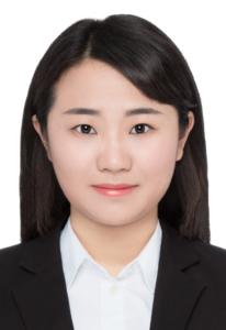 Mo Li (Edith)