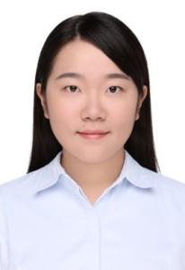 Xiaoyan Ma (Crystal)
