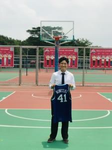 Yanwen Cui (Wendy)