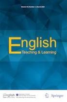 English Teaching & Learning (SCOPUS/ESCI)