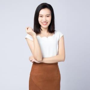 Yuanying Lei (Katy)