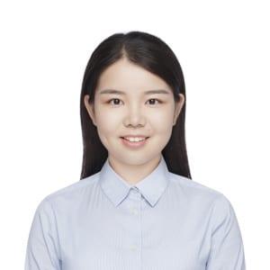 Xinyu Yuan (Sally)