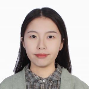 Jiaxuan Shi