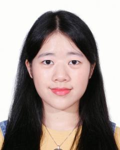 Zhiyou Li (Janis)
