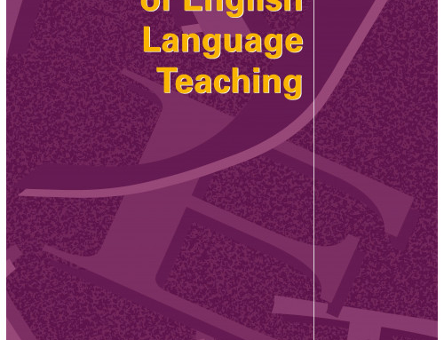 Call for Papers for The Asian Journal of English Language Teaching Special issue
