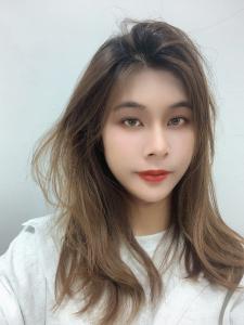 Yixuan Jia (Ellen)