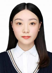 Yimei Jing (Evelyn)